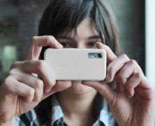 Smartphones will eat Point-and Shoot camera