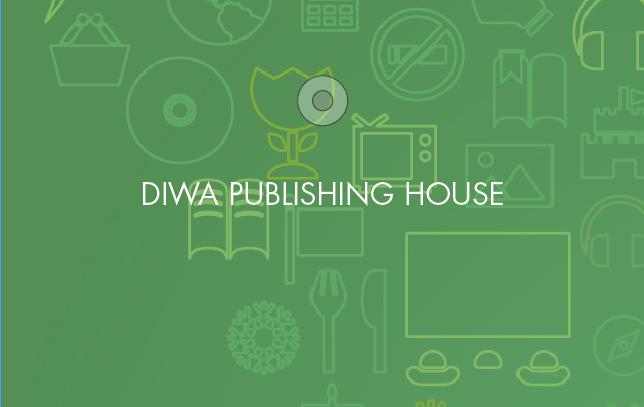 Diwa Asia Publishing Group