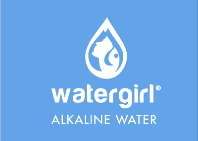 Watergirl Enterprises