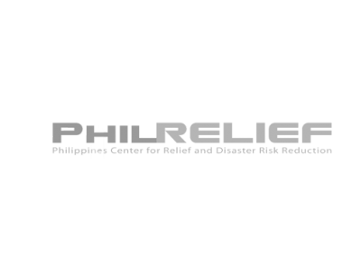 philrelief
